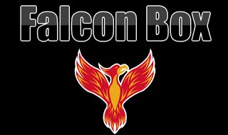 Miracle Falcon Box Crack Download (100% Working – ZIDON FREE SOFTWARE