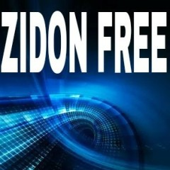 Enable ADB Mode By Codes on SAMSUNG AND LG AND ZTE – ZIDON FREE SOFTWARE